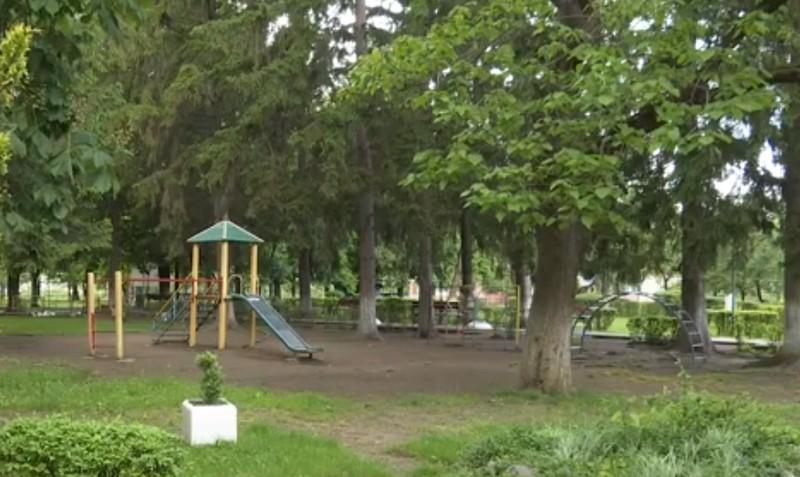 Закарпатський санаторій, в якому оздоровлюють дітей, потребує допомоги