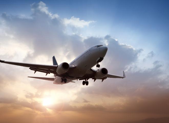Відомо, з якими країнами у першу чергу може відновитись авіасполучення