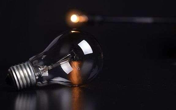 Де в Мукачеві цього тижня відключатимуть електроенергію