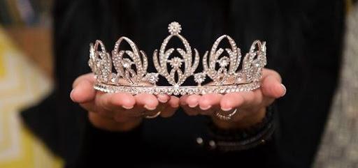 """""""Міс PMG"""": стартував І тур конкурсу краси"""