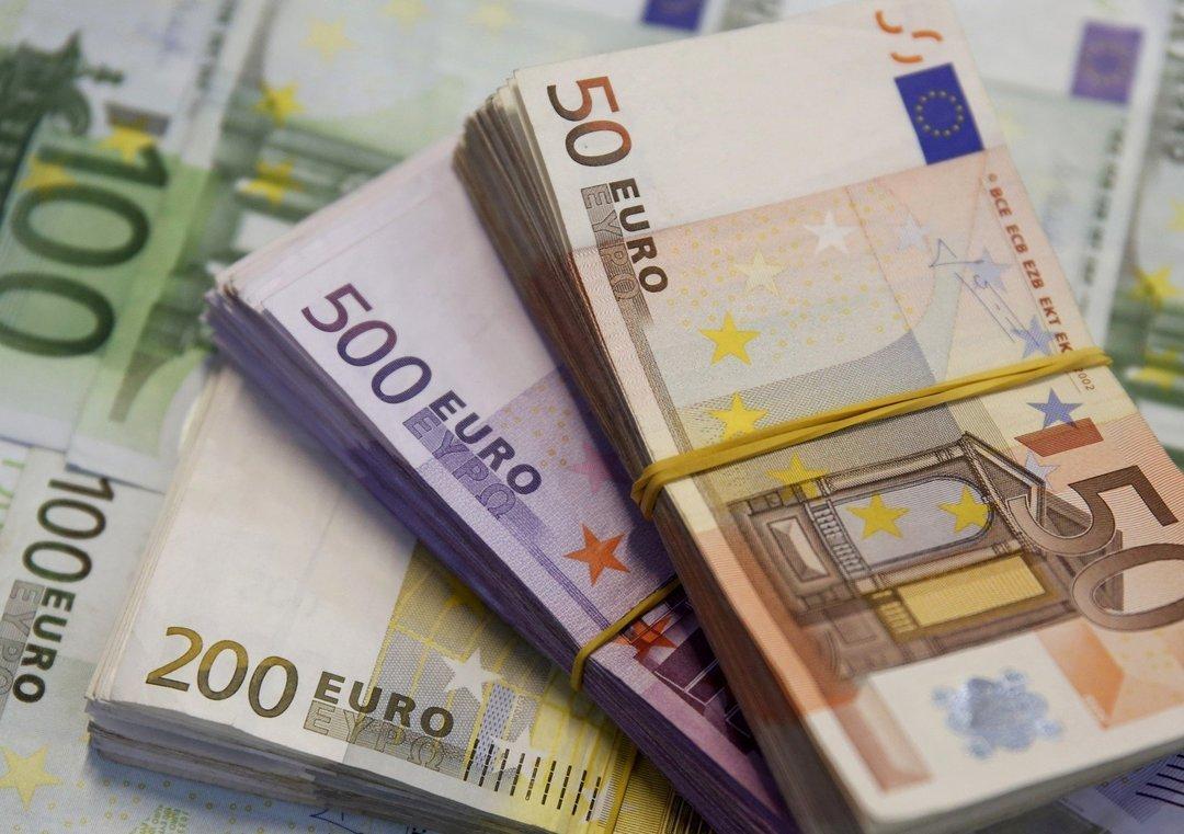 В Україні відчутно здорожчала іноземна валюта