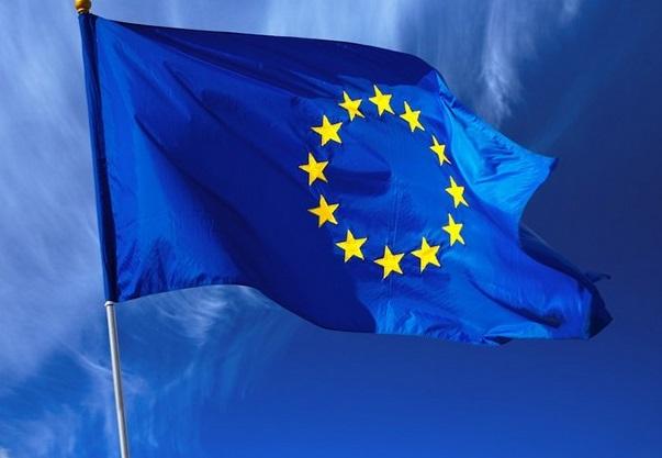 ЄС із 1 липня почне відкривати кордони для іноземців