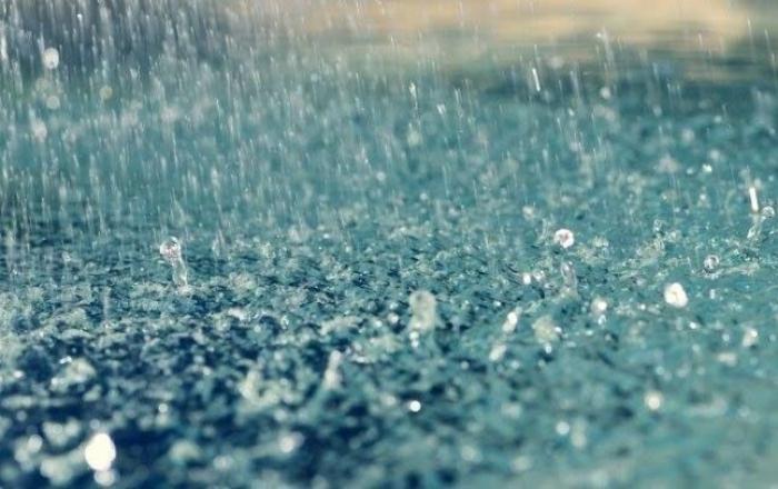 Частину Закарпаття накриють сильні опади