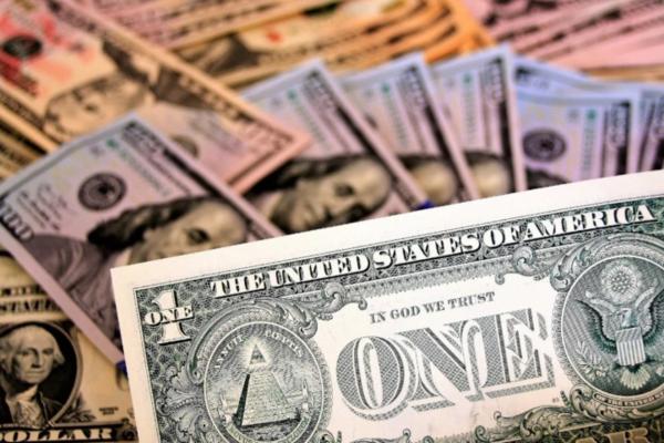 Міжнародний валютний фонд спрогнозував для України значне зниження курсу національної валюти