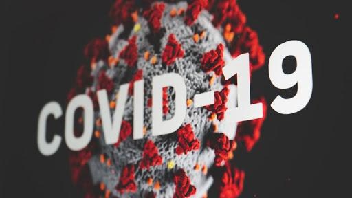 Стан захворюваності на COVID-19 в Мукачеві станом на 15 червня: оновлені дані