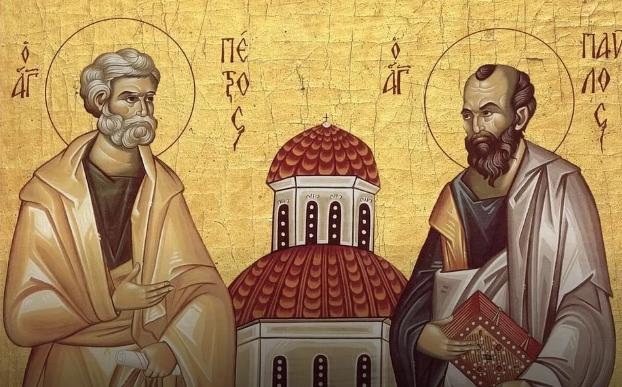 У православних християн розпочався особливий період – Петрів піст