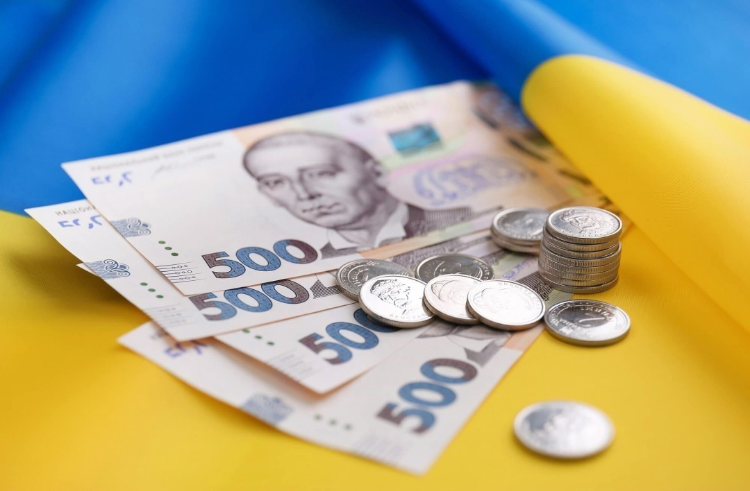В Україні планують підвищити мінімальну зарплату: коли і на скільки