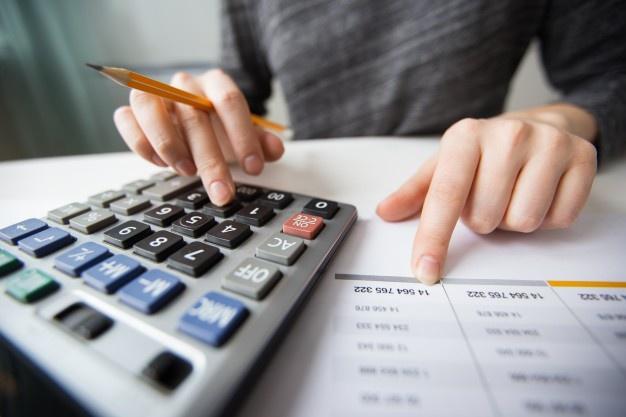 У Мукачівській ОТГ фізичних осіб-підприємців на два місяці звільнили від сплати єдиного податку