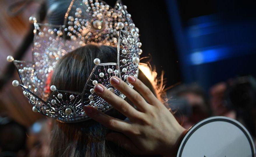 """Другий етап конкурсу """"Міс PMG"""": обери свою фаворитку"""