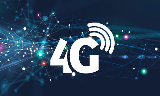 Київстар, Vodafone та lifecell провели у Закарпатті тестовий обмін радіочастотами діапазону 900 МГц: що це означає