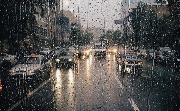 Коли у Закарпатті закінчаться затяжні дощі