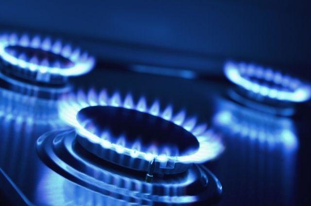 Ціна на газ для населення у червні 2020 року знизиться