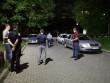 Чергова стрілянина у Мукачеві: перші подробиці, фото та відео з місця події