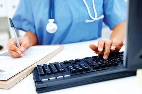 63% українських лікарень підключені до якісного інтернету, – дослідження Мінцифри