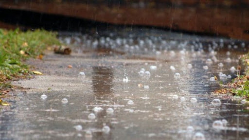 Закарпатців попереджають про сильні опади