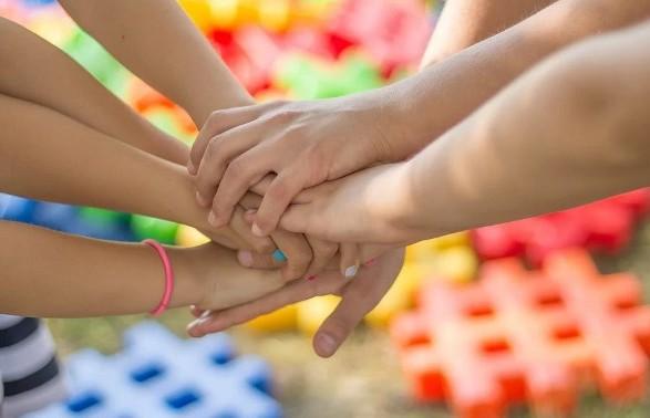 У МОЗ повідомили, коли відкриють дитячі табори