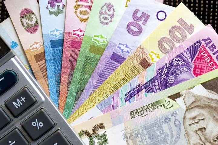 Зеленський запропонував українцям нову мінімальну зарплату: названо суму
