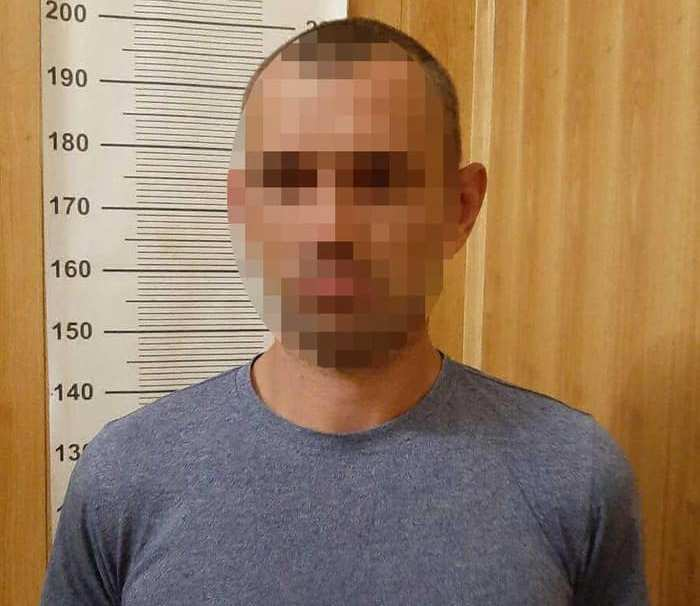 Привезли додому страшенно побитим, ранком він помер: поліція розслідує інцидент на Закарпатті