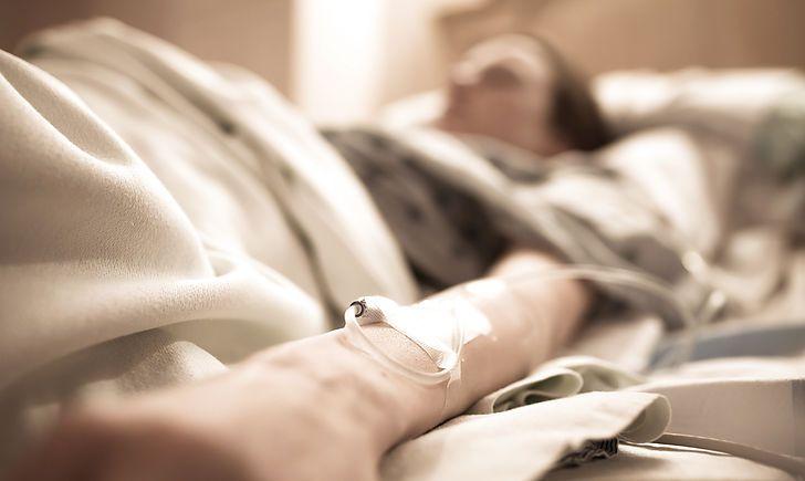 На Закарпатті через непрофесійність лікаря загинула породілля