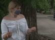 Молода закарпатка, яка перехворіла на СOVID-19, розповіла про хворобу