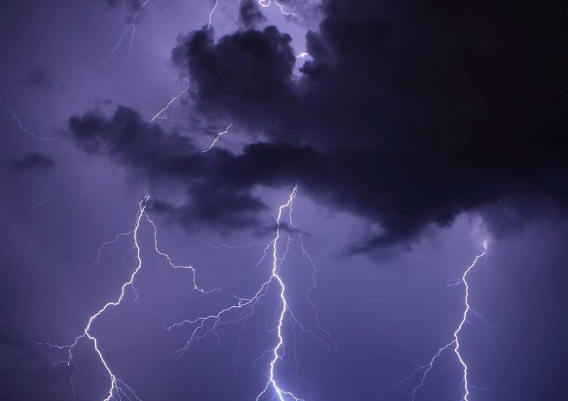 Синоптики прогнозують погіршення погоди на Закарпатті