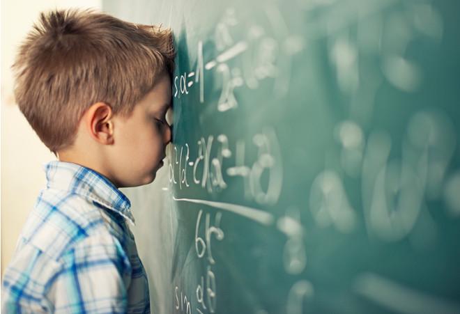 Прем'єр Шмигаль розповів, чи підуть діти в школу 1 вересня