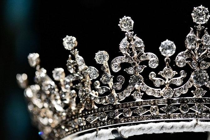 """Суперфінал конкурсу """"Міс PMG"""": фото конкурсанток та як проголосувати"""