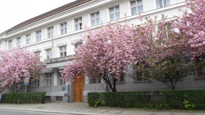 В одного із працівників Закарпатського апеляційного суду виявили COVID-19