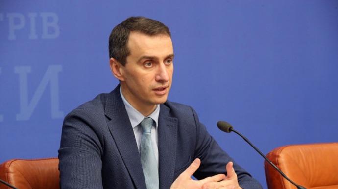 29-31% хворих у Закарпатській області потрапляє в лікарні, – головний санлікар