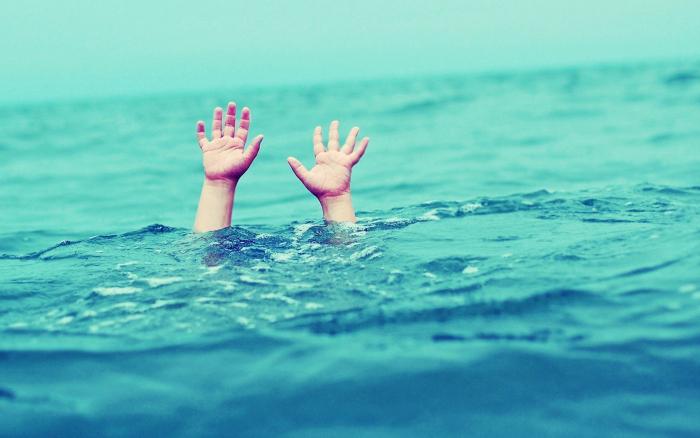 Трагедія на Закарпатті: на очах у брата потонув 13-річний хлопчик