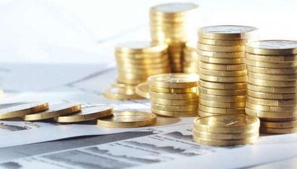 Депутати придумали новий податок: хто платитиме близько 6 тисяч гривень на рік