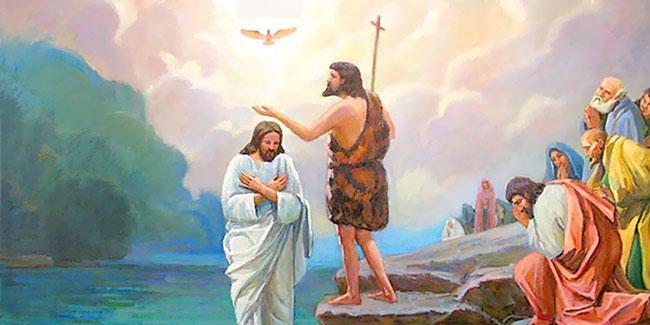 Івана Купала чи Різдво Іоана Хрестителя: що відзначають сьогодні та яка їх відмінність