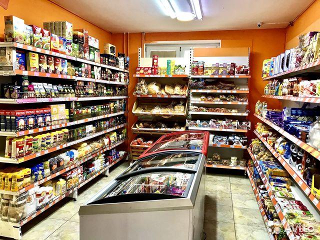 На Закарпатті власницю магазину АВС оштрафували на понад 400 тисяч