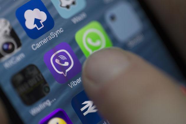 У власників iPhone у всьому світі сьогодні виникли проблеми: що сталося і до чого тут Фейсбук
