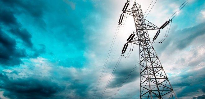 Ціни на електроенергію зростуть: відомо, коли