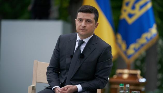 Зеленський підтримав новий податок: скільки потрібно буде платити