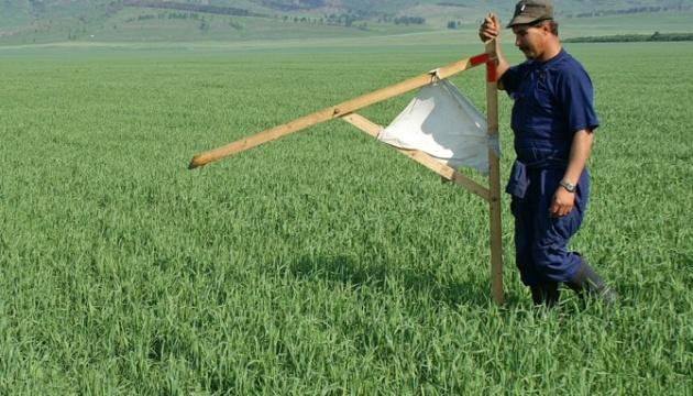 Пайовики, які працювали в радгосп-заводах, мають шанс на наділи