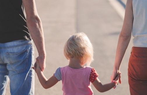 За три місяці у Мукачівській ОТГ в родини влаштували 6 дітей