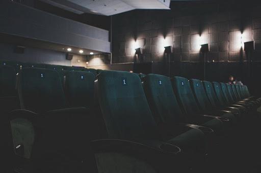 В Ужгороді дозволили працювати кінотеатрам та розважальним закладам