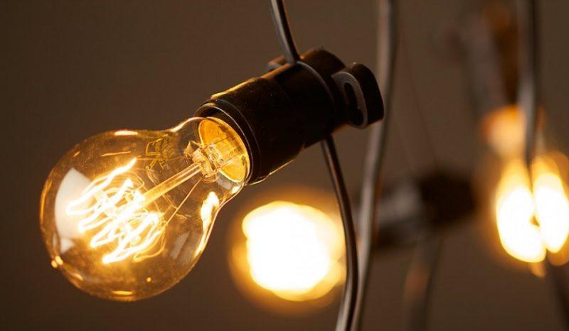 В Україні захотіли підняти нічний тариф на електроенергію