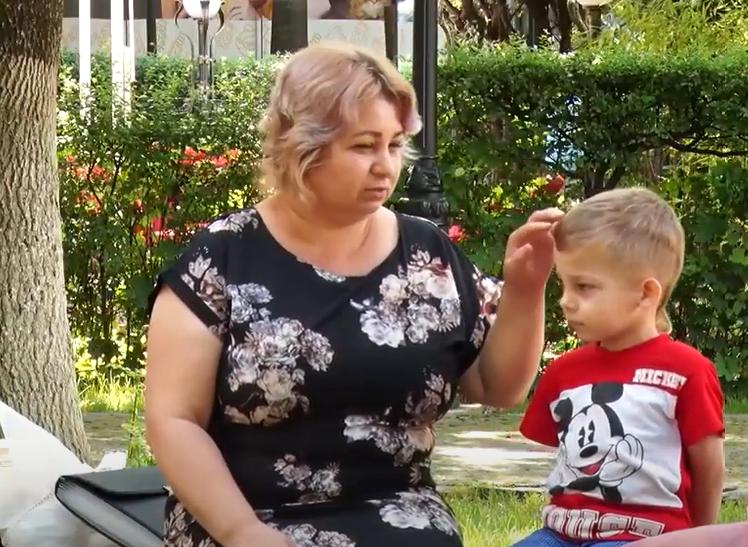 6-річний хлопчик пережив уже 9 операцій. Дитина потребує допомоги небайдужих