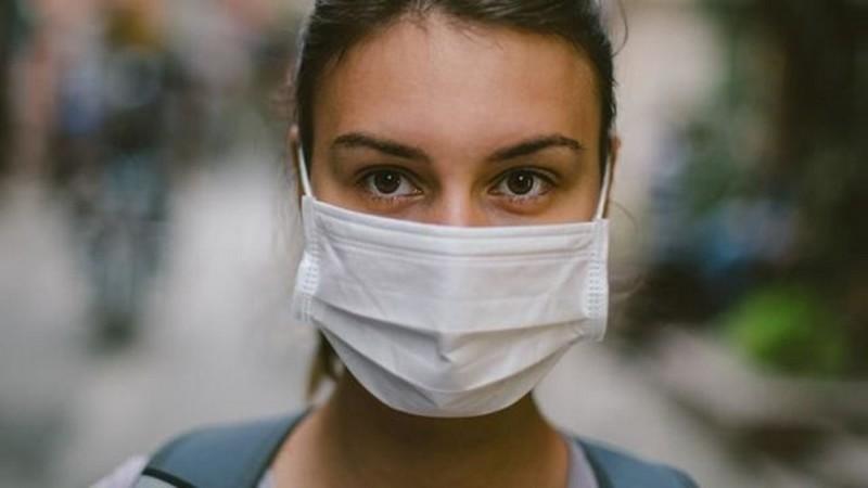 Одна з країн ЄС посилила коронавірусні обмеження