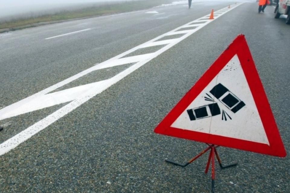 Названо найнебезпечніші дороги Закарпаття: тут найчастіше трапляються аварії