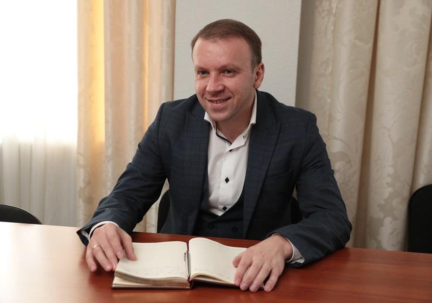 Заступник міністра фінансів заявив, що в Україні забагато вчителів
