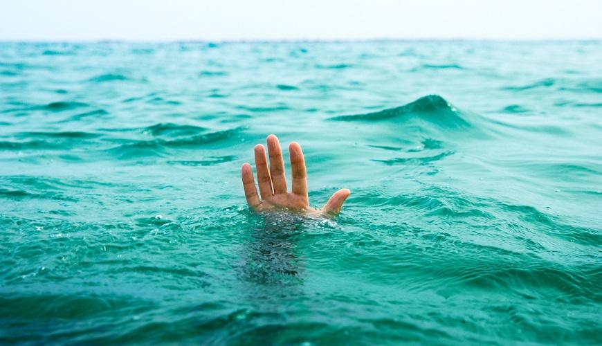 Рятувальникам надійшла інформація про ймовірне утоплення чоловіка