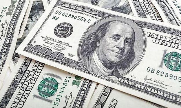 Чи варто зараз скуповувати долари: пояснення радника Зеленського