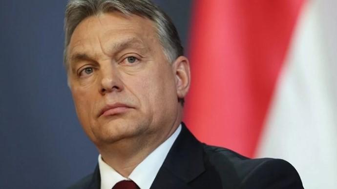 "Віктор Орбан приїде в Україну, ""коли дозволять умови"", – посол"