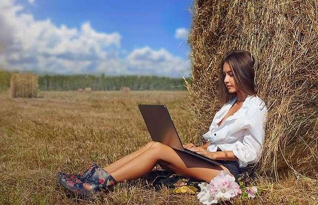 Інтернет у селах: Закарпаття – серед аутсайдерів