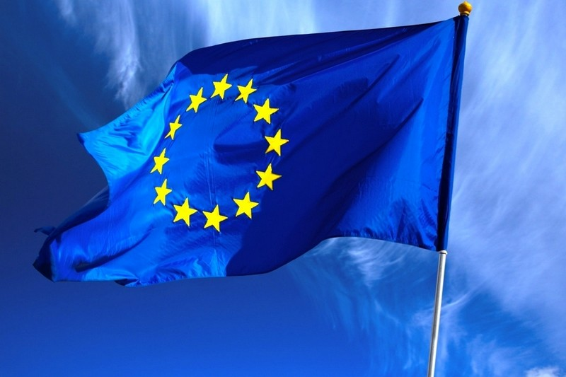 """Євросоюз оновив список """"безпечних"""" країн, з яких дозволено в'їзд"""