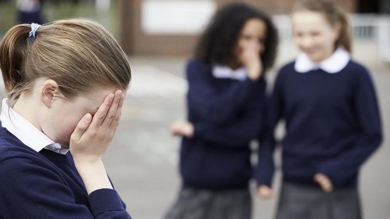 Четверо підлітків жорстоко побили 12-річну дівчину